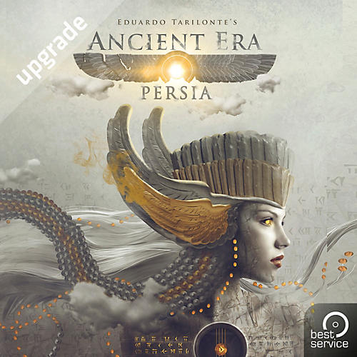 Best Service Ancient ERA Persia Upgrade-thumbnail