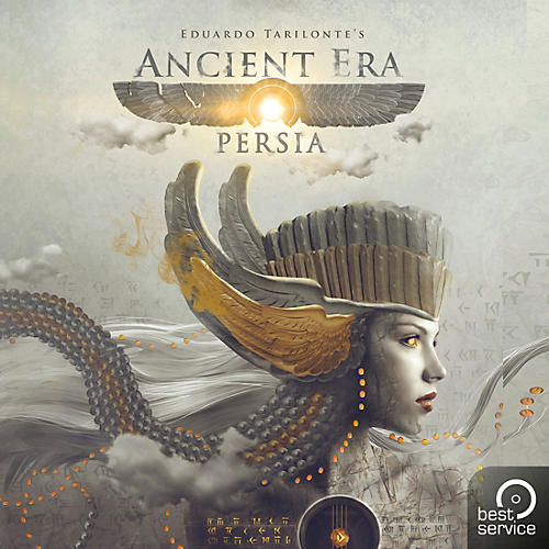 Best Service Ancient ERA Persia-thumbnail
