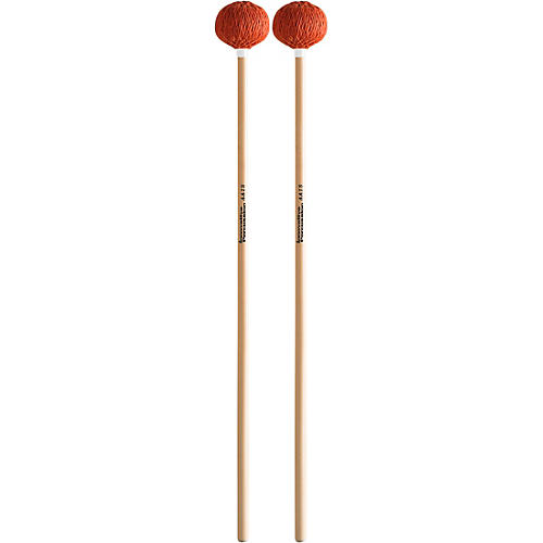 Innovative Percussion Anders Astrand Series Rattan Mallets