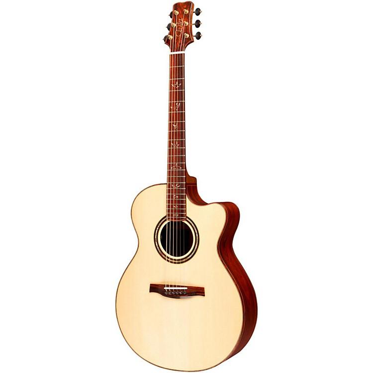 PRSAngelus Cutaway Custom Acoustic-Electric Guitar