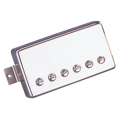 Gibson Angus Young Signature Humbucker Nickel-thumbnail