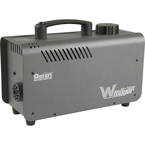 Antari Antari W-508 800W Wireless Fogger