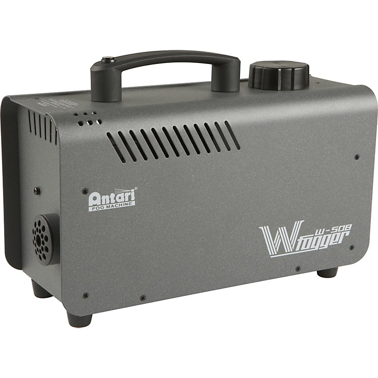 AntariAntari W-508 800W Wireless Fogger