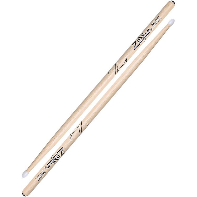 ZildjianAnti-Vibe Drumsticks5ANylon