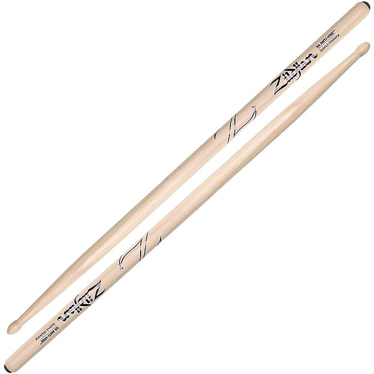 ZildjianAnti-Vibe Drumsticks5AWood