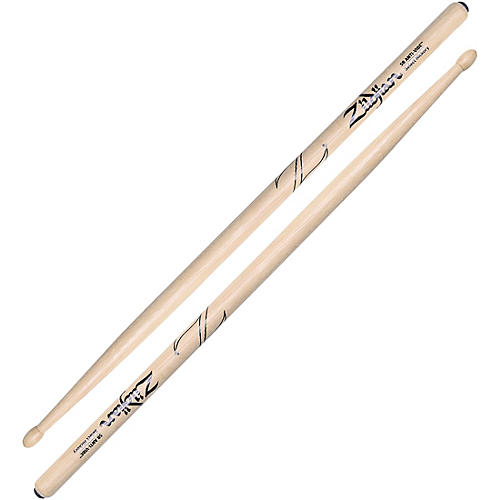 Zildjian Anti-Vibe Drumsticks
