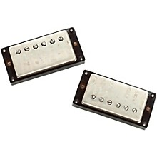 Seymour Duncan Antiquity Humbucker Pickup Set