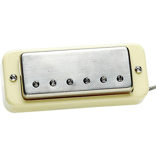 Seymour Duncan Antiquity II Adjustable Mini-Humbucker Bridge Position