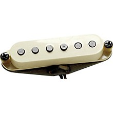 Seymour Duncan Antiquity II Surf for Strat