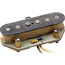 Seymour Duncan Antiquity II Twang for Tele