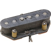 Seymour Duncan Antiquity for 1955 Tele Pickup