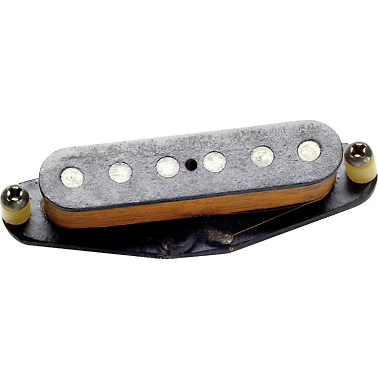 seymour duncan antiquity for duo sonic neck pickup musician 39 s friend. Black Bedroom Furniture Sets. Home Design Ideas
