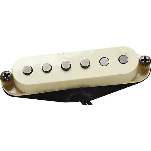 Seymour Duncan Antiquity for Strat Texas Hot RW/RP (middle position)