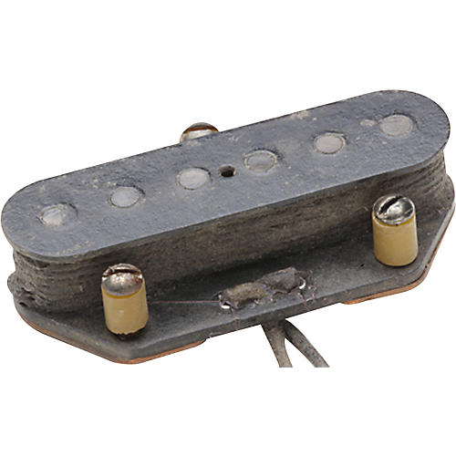 Seymour Duncan Antiquity for Tele Bridge-thumbnail