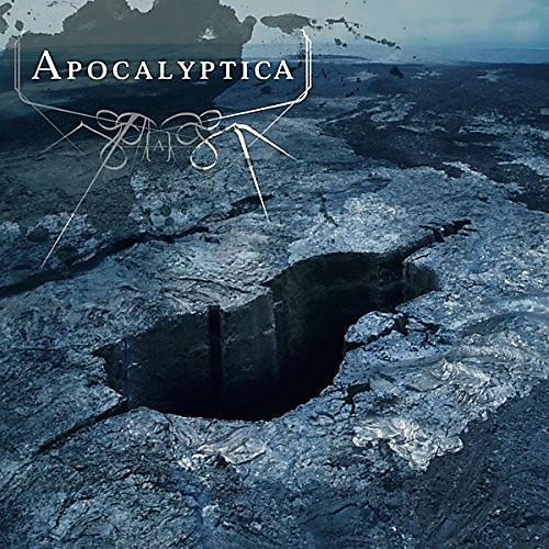 Alliance Apocalyptica - Apocalyptica