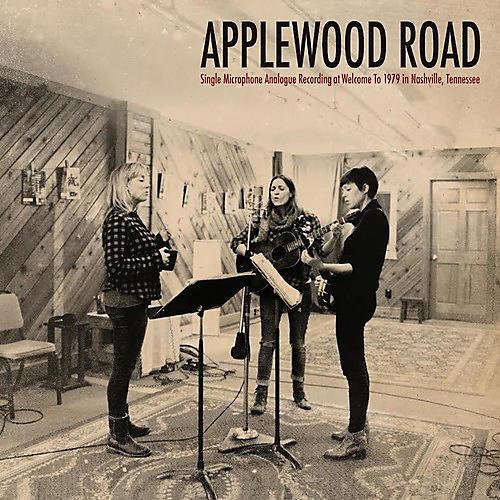 Alliance Applewood Road - Applewood Road