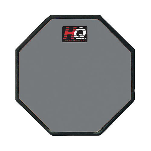 HQ Percussion Apprentice Single-Sided Practice Pad
