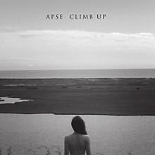 Apse - Climb Up