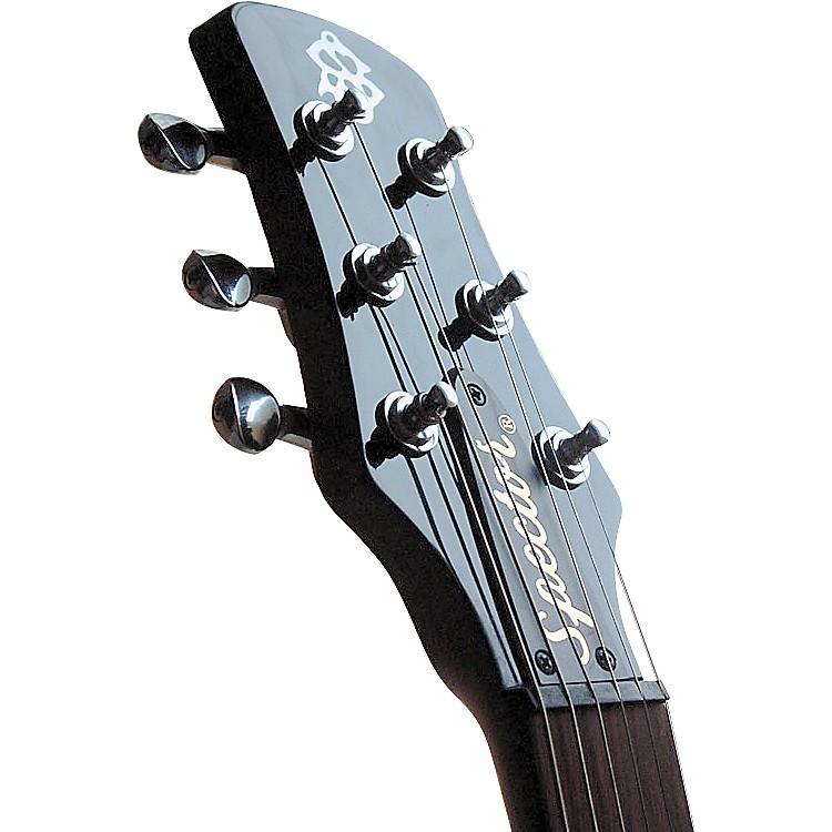 SpectorArc 6 Pro Electric Guitar