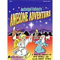 Fred Bock Music Archangel Gabriel's Awesome Adventure (Sacred Musical) DIRECTOR MAN composed by Allan Petker-thumbnail