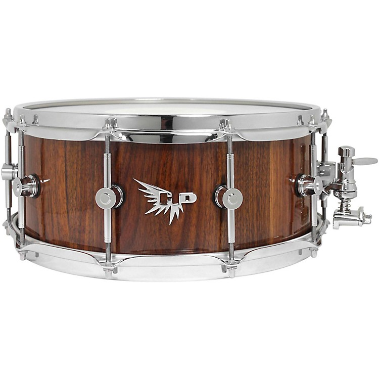 hendrix drums archetype series american black walnut stave snare drum musician 39 s friend. Black Bedroom Furniture Sets. Home Design Ideas
