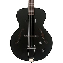The Loar Archtop Electric Guitar