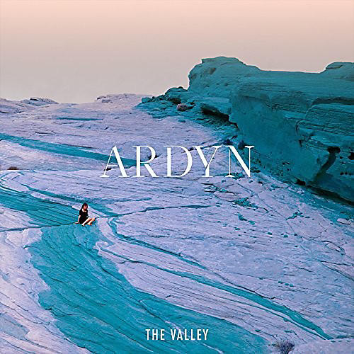 Alliance Ardyn - Valley