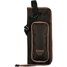 Sabian Arena Stick Bag