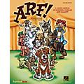Hal Leonard Arf! (A Canine Musical of Kindness, Courage and Calamity) CLASSRM KIT Composed by John Higgins-thumbnail
