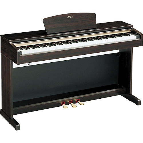 Yamaha arius ydp 160 digital piano musician 39 s friend for Yamaha digital piano dealers