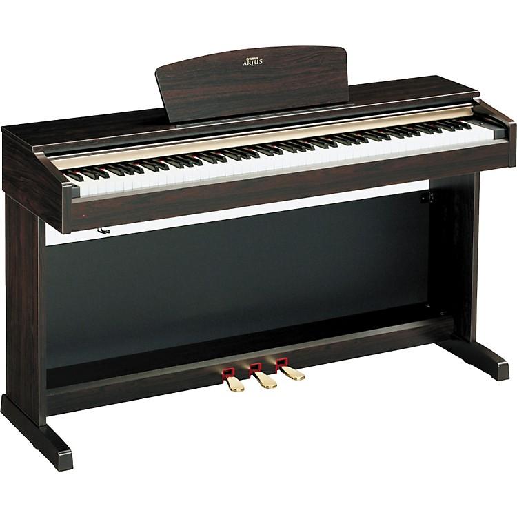 YamahaArius YDP-160 Digital Piano