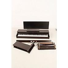 Yamaha Arius YDP-163 88-Key Digital Console Piano with Bench