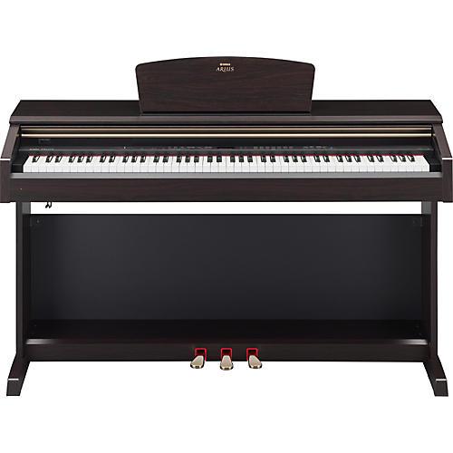 Yamaha Arius YDP-181 88-Key Digital Piano with Bench