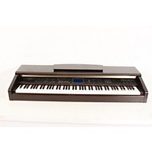 Open BoxYamaha Arius YDP-V240 88-Key Digital Piano