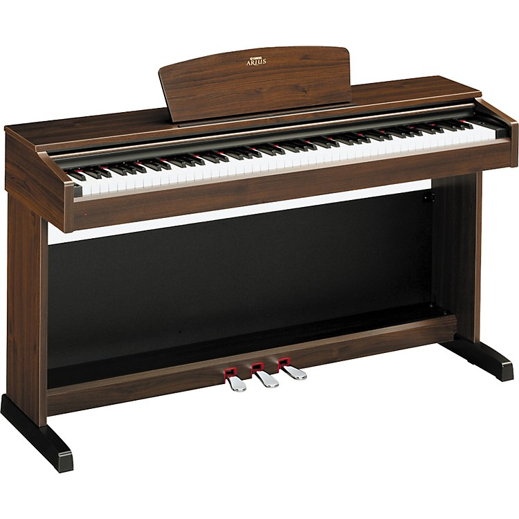 YamahaArius YDP140 Digital Piano