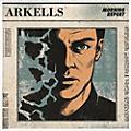 Alliance Arkells - Morning Report thumbnail