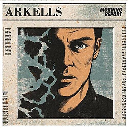 Alliance Arkells - Morning Report