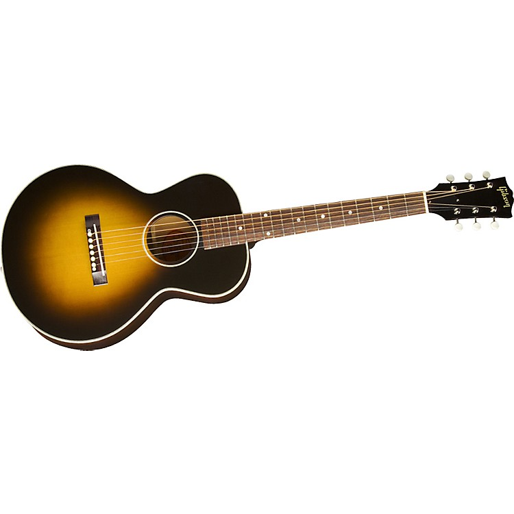 Gibson Arlo Guthrie LG-2 3/4-Size Acoustic Guitar
