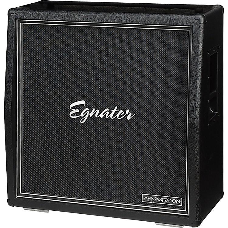 EgnaterArmageddon AR-412 4x12 Guitar Speaker CabinetStraight