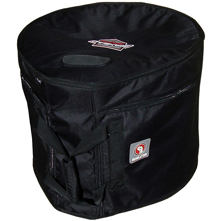 Ahead Armor Bass Drum Case 14x24