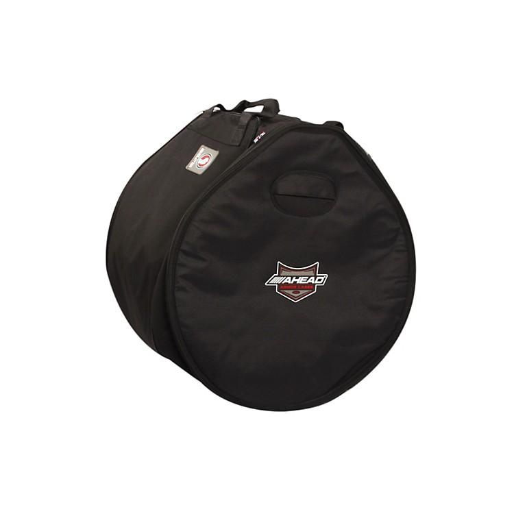 AheadArmor Bass Drum Case18x26