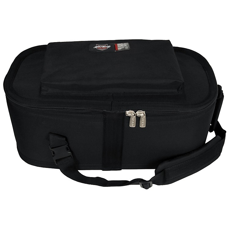 Ahead Armor Bongo Case with Shoulder Strap