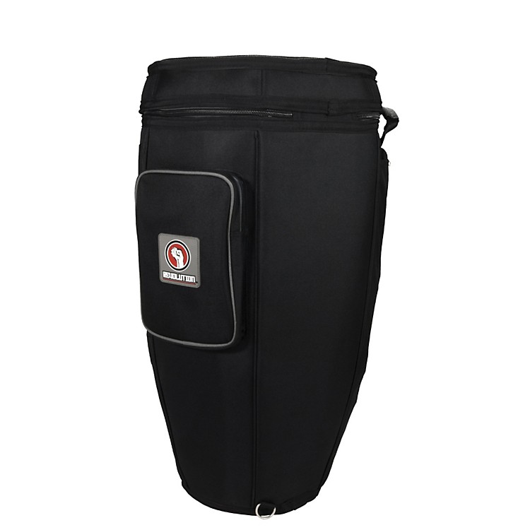 AheadArmor Conga Case with Back Pack Straps30x10