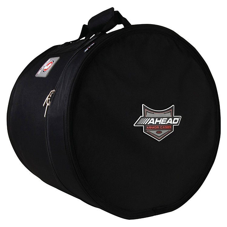 Ahead Armor Floor Tom Case 16x16