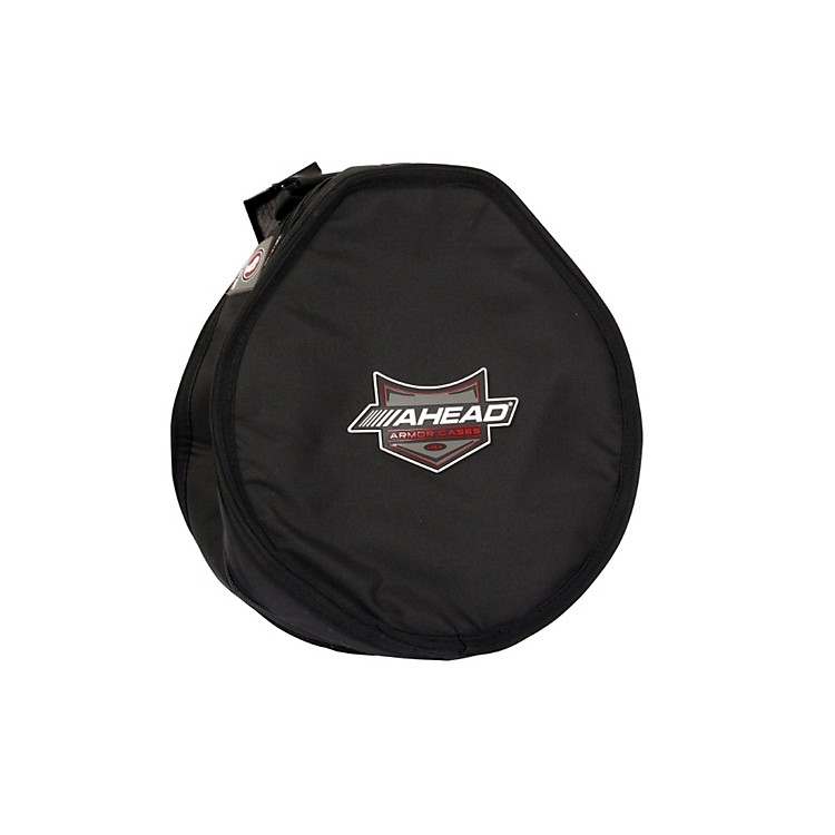 Ahead Armor Snare Case