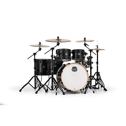 Mapex Armory Series 6-Piece Studioease Shell Pack Fast Toms-thumbnail