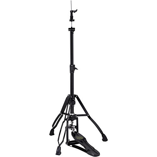 Mapex Armory Series H800 Hi-Hat Stand-thumbnail