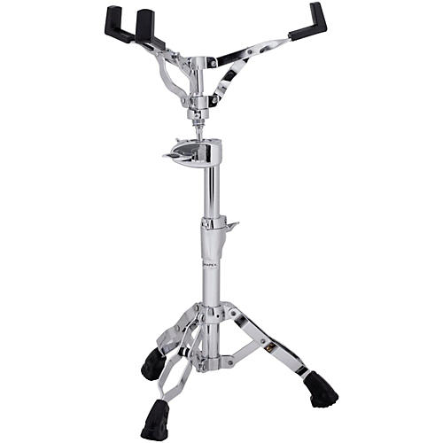 Mapex Armory Series S800 Snare Drum Stand-thumbnail