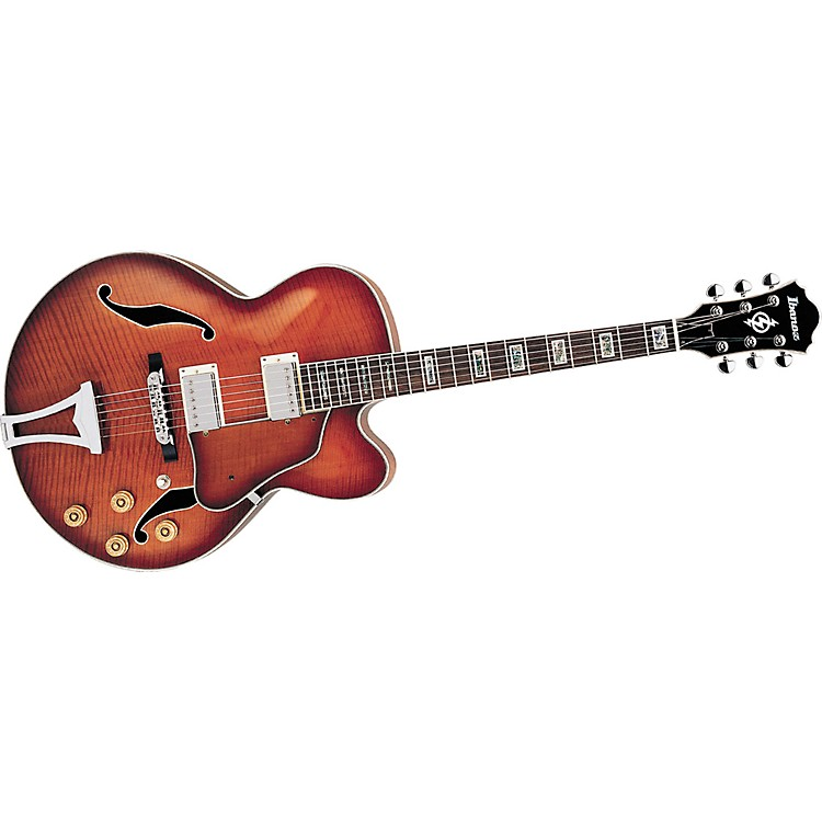 IbanezArtcore AF85 Electric Guitar