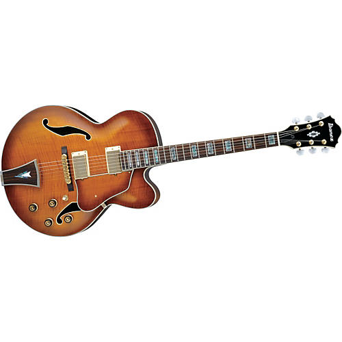 Ibanez Artcore AF95 Electric Guitar